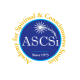 ASCSIconference.org