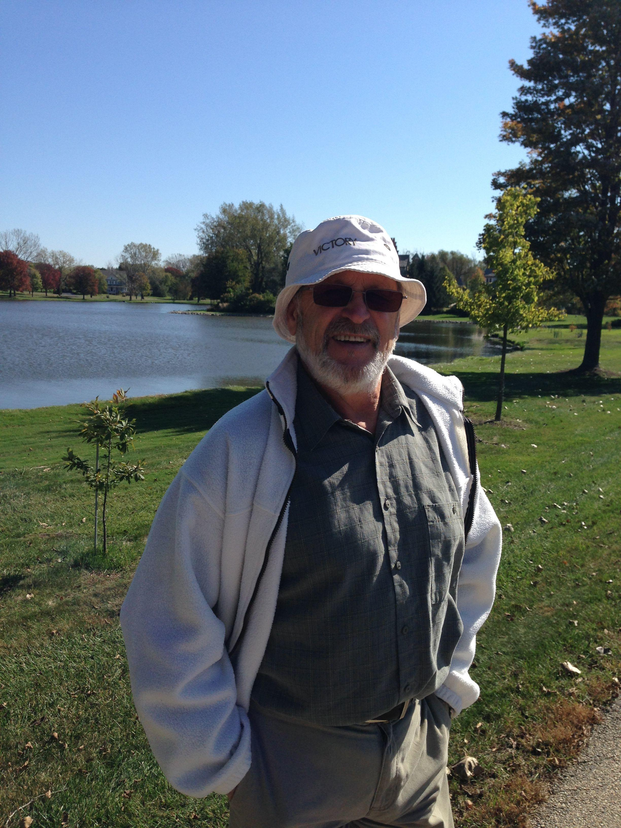 meet mark singles We are over 45 singles with a variety of interests we are active and enjoy going out, making new friends and having a social life.