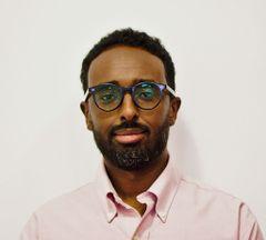Abdi N.