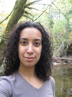 Luciana L.