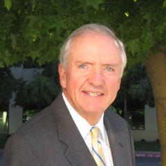 Kenneth C.