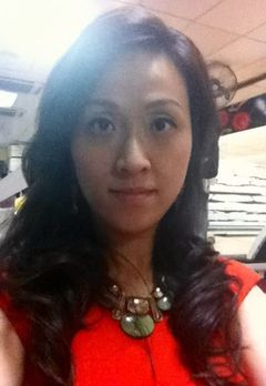 Lam Chi Rachel S.