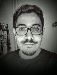 Benhadid A.