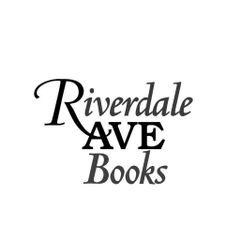 Riverdale Avenue B.