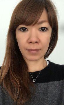 Kiyoko S.