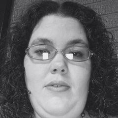 Heather Montgomery S.