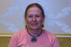 Eileen Epley W.