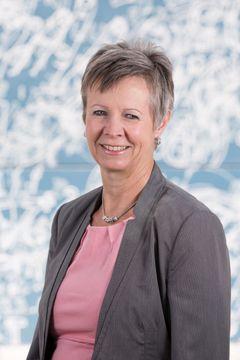 Vivienne C.