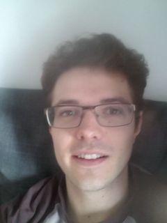 Bogdan C.
