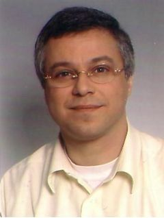 Patrick J.