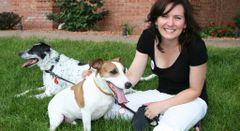 Ohio Dog Auction | Meetup