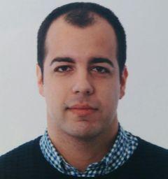 Angel Ruiz-Gijón R.