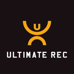 UltimateRec