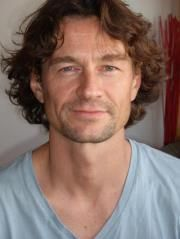 Hubert W.