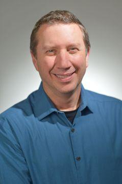 Todd H.