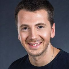 Vasil A.