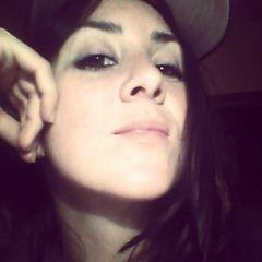 Marixa D.