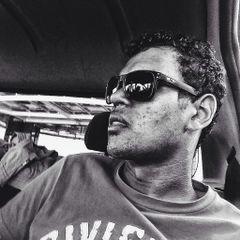 Thiago Rodrigues Dos S.