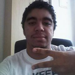 Icaro Emannuel A.