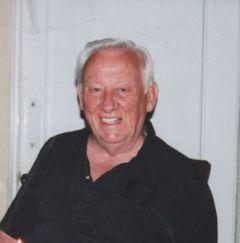 Robert E. Crosby S.