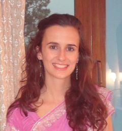 Elise A.