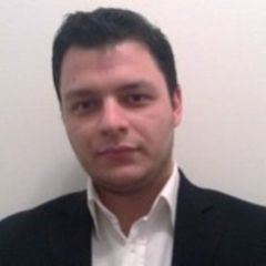 Mihai C.