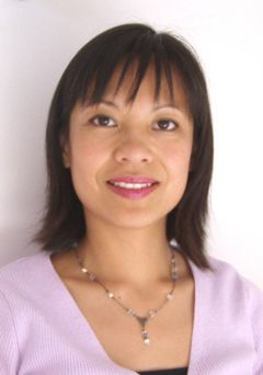 Sherlyn Pang L.