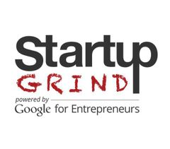 Startup Grind S.