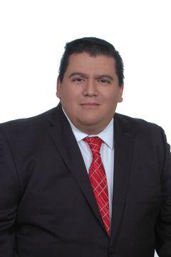 Julian G.