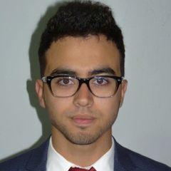 El Mehdi B.