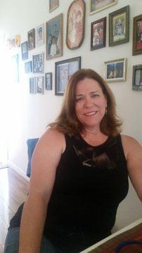 Kathy Powell K.