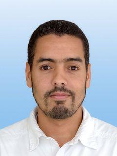 Mouad El j.