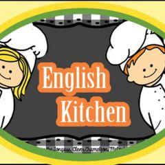 Kitchen E.