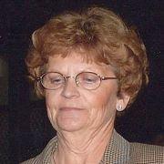 Daisy W.