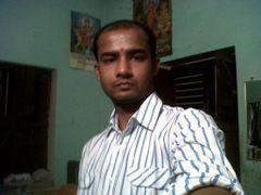 Prasant Kumar S.