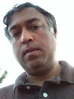 Rekha Prem J.