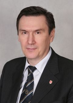 Rustam I.