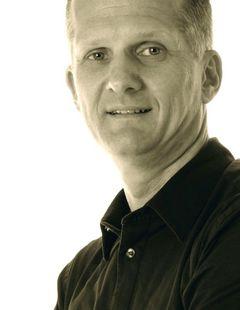 Werner H.