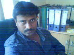 Vikramadithya V.
