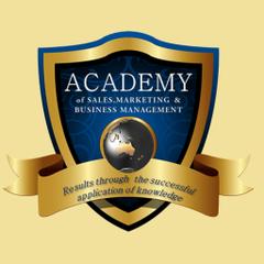 AcademySalesMarketing&Management