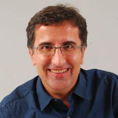 Bernardo Lobo de A.