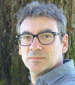 Frédéric F.