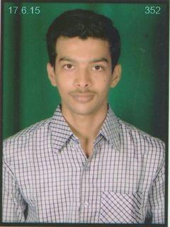 Jai Prakash s.