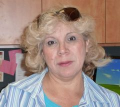 Adriana J.