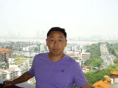 Jiang S.