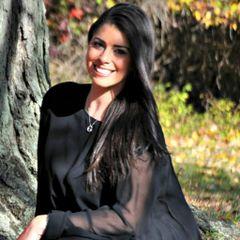 Gianna V.