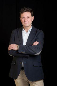 Eduardo Valencia T.