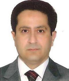 Shahram B.