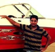 Upendra R.