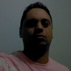 Filipe C.